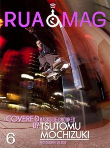 rua_emag_issue6_cover.jpg